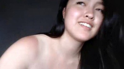 Asian webcam, Asian show, Webcam show