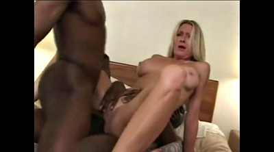 Cry, Crying, Blacked wife, Wife gangbang, Gangbang wife, Wife orgasm