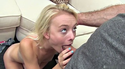 Forced, Force, Forces, Maddy, Force fuck, Stepdaddy