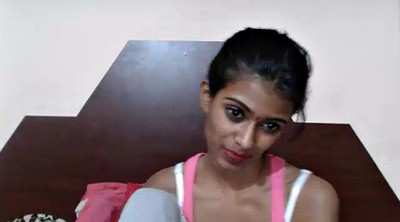 Indian, Indian teen, Indian desi, Indian cam