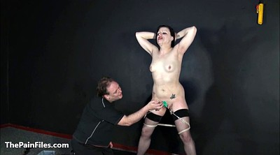 Whipping, Whip, Whipped, Pussy whipping, Painful