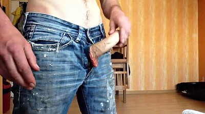 Jeans, Working