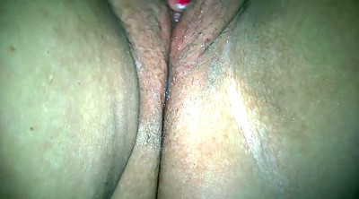 Creampies, Naked, Hairy bbw