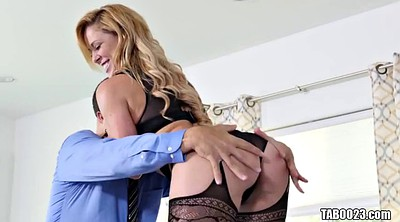 Celebrate, Celebrities, Hot milf, Cherie deville, Cherie devil