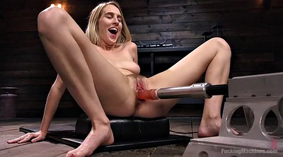 Peeing, Store, Cadence lux, Cadence