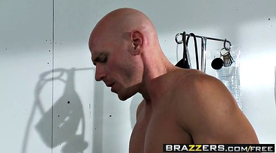 Doctor, Brazzers, Brazzers anal, Nail, Stars