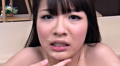 Japanese three, Japanese orgasm, Asian cumshot, Japanese n, Japanese k
