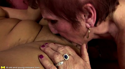 Mature lesbian, Mature hairy, Old young lesbian, Hairy mature lesbian