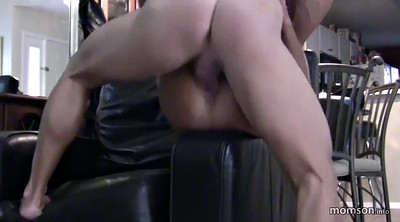 Mom son, Moms sons, Mature son, Bbw moms, Bbw mom