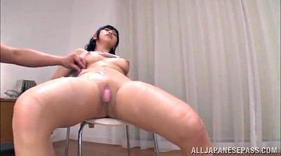 Vibrator, Asian pantyhose