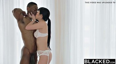 Bbc asian, Japanese black, Asian bbc, Asian black, Japanese bbc, Black japanese