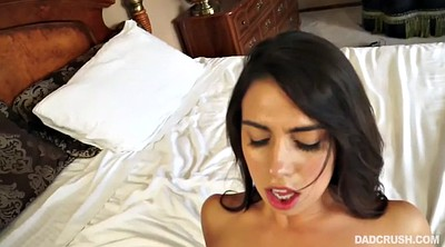 Mommy, Creampie pov, Stepdad, Home