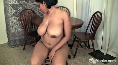 Shave hairy pussy, Chubby hairy, Bbw busty, Bbw masturbates, Pussy masturbation, Bbw masturbate