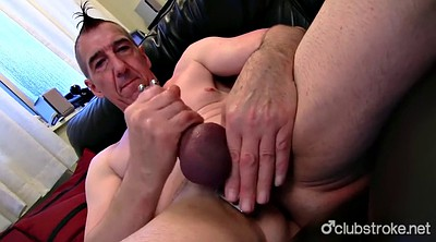 Mature gay, Hd mature