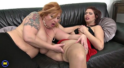 Mother, Granny lesbian, Mothers, Mother fuck, Mature dildo, Lesbian matures
