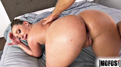 Ass licking, Ass anal, Trying, Try anal, Licking anal