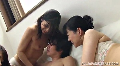 Japanese pantyhose, Japanese big ass, Asian ass, Pantyhose orgasm