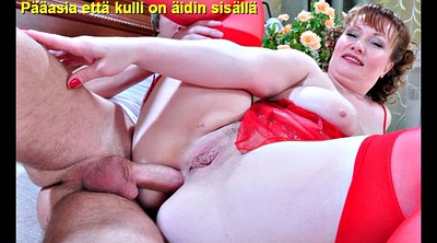 Russian, Russian mom, Russian matures, Russian mature
