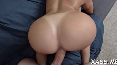 Milf ass, Milf big ass