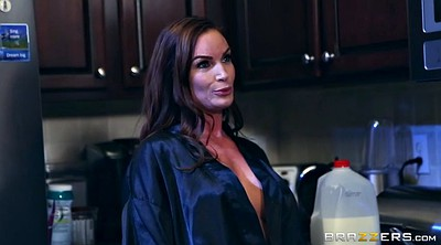 Diamond foxxx, Foxxx, Son friends, Milf son, Son friend, Sons friend