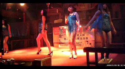 Chinese dance, Chinese teen, Chinese milf, Japanese teen, Asian dance, Japanese dance
