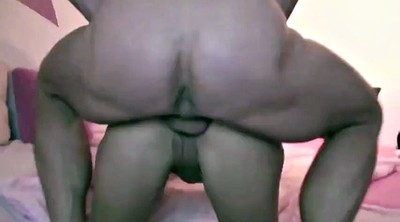 Mom anal, Friends mom, Stepson