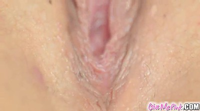 Pierced, Close up, Vibrators