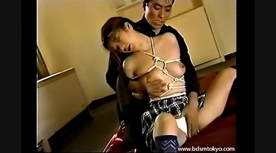 Japanese bdsm, Mouth, Japanese bondage, Asian bondage, Princess, Huge