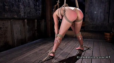 Caning, F f spanking, Flogging, Caned