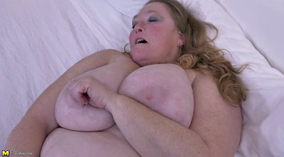 Mature bbw, Mother bbw, Busty granny, Huge tits granny, Bbw old, Bbw mother