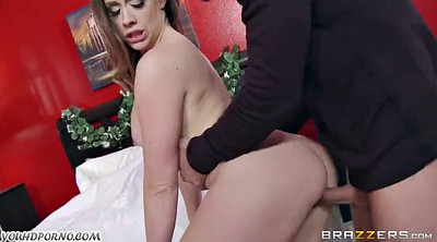 Mature anal, Chanel, Chanel preston