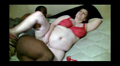 Red lingerie, Bbc bbw, Huge bbw, Big fat ass, Huge black cock, Fat ass bbw