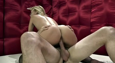 Lick pussy, Yoing, Pierced pussy, Blowjob mature, Old cougar, Licking granny pussy