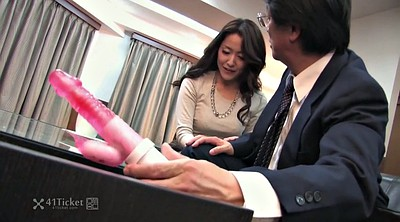 Japanese mature, Step, Asian mature, Uncensored, Step brother, Step brothers