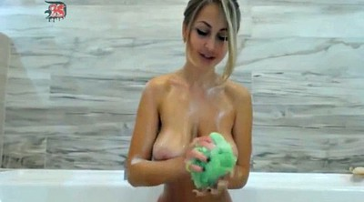 Wife, Cheating, Shower cam, Wife cheating, Under, Milf cheat