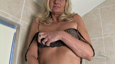 Granny solo, Mature hairy, Mature hairy solo, Hairy pussy