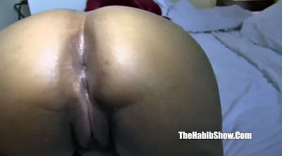 Red, Ebony bbw anal, Booty bbw, Bbw big cock