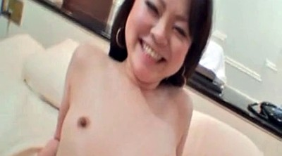 Japanese porn, Uncensored, Japanese close up, Tanned, Japanese closeup, Pussy close up