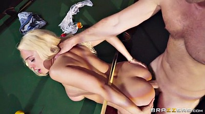 Pool, Luna star, Pov big ass