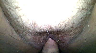 Wife, British pov