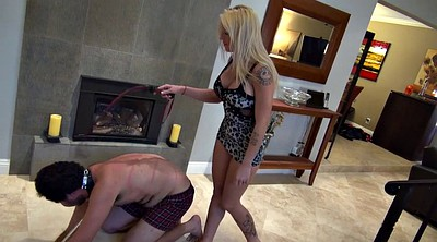 Mistress, Whipping, Femdom whipping