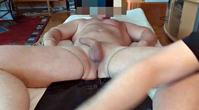 Milk, Prostate, Milking, Milk gay, Edging, Gay prostate