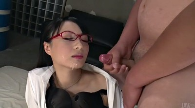 Japanese office, Asian bukkake, Secretary, Japanese bukkake, Whore, Asian office
