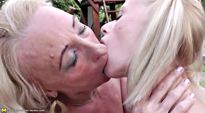 Piss, Group mature, Mature piss, Lesbian pissing, Granny love, Grannies