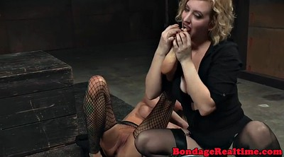 Feet slave, Pantyhose feet fetish, Pantyhose feet, Punishment, Tits big, Busty pantyhose