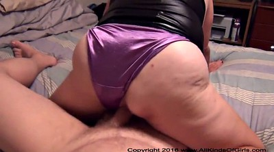 Granny anal, Mature anal, Abused