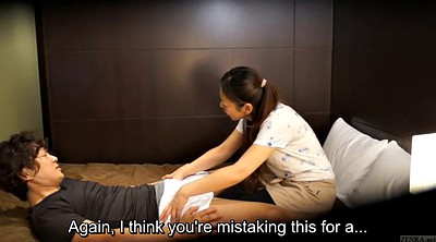 Japanese office, Japanese massage, Japanese handjob
