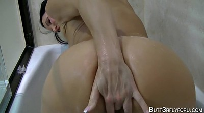 Mature moms, Pov mature