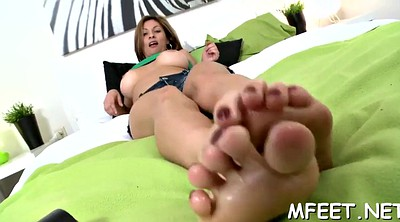 Footjob, Feet, Shop, Shopping
