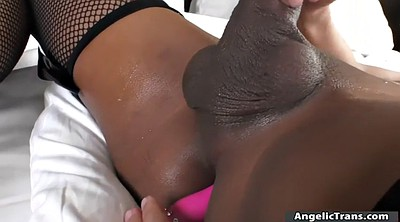 Thai, Thai anal, Asian solo, Anal solo, Anal thai, Asian shemale solo